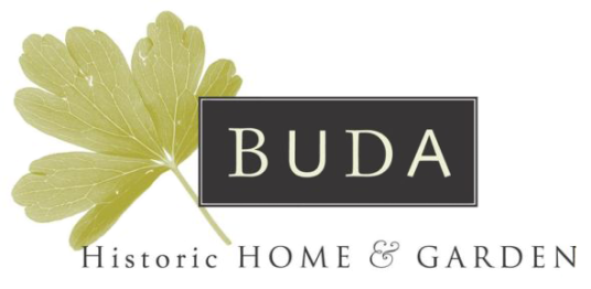 Buda-Logo-cleaned